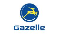 Gazelle premium dealer van Stenis